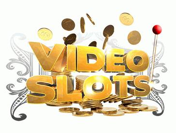 Videoslots Bonus – 85411