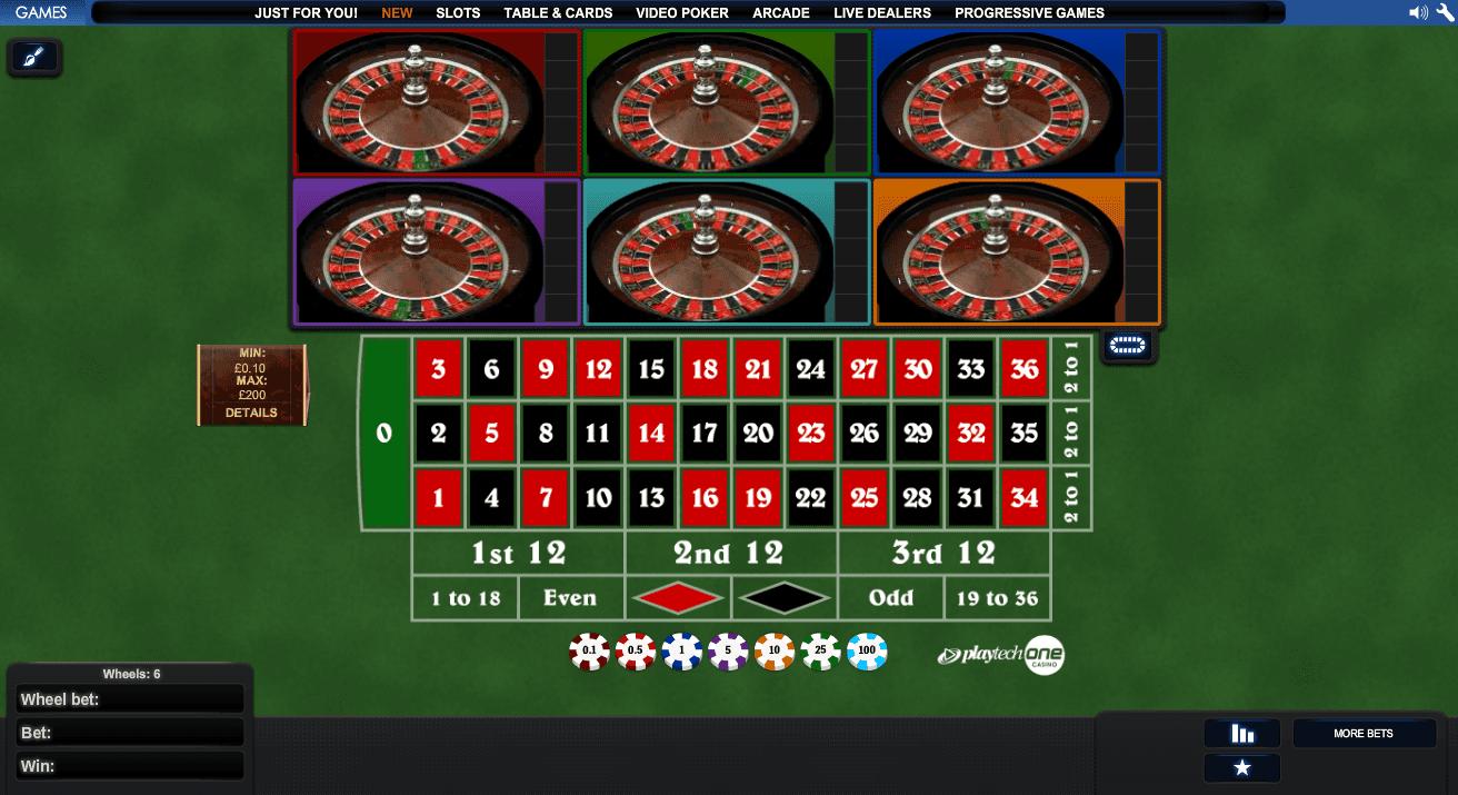 Casino ohne Account – 87808
