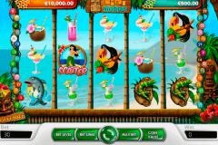 Casino mit PayPal – 25301