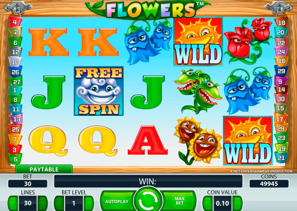 Spielautomat Gewinnchancen Legende – 90930