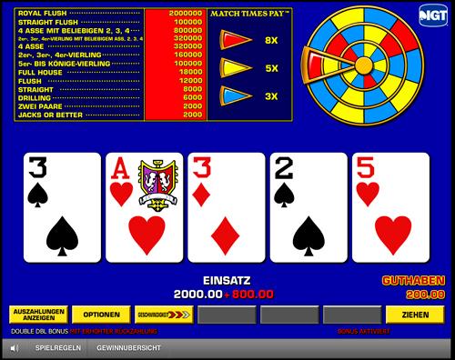 Youtube Gewinnspiele Spielautomat – 67740