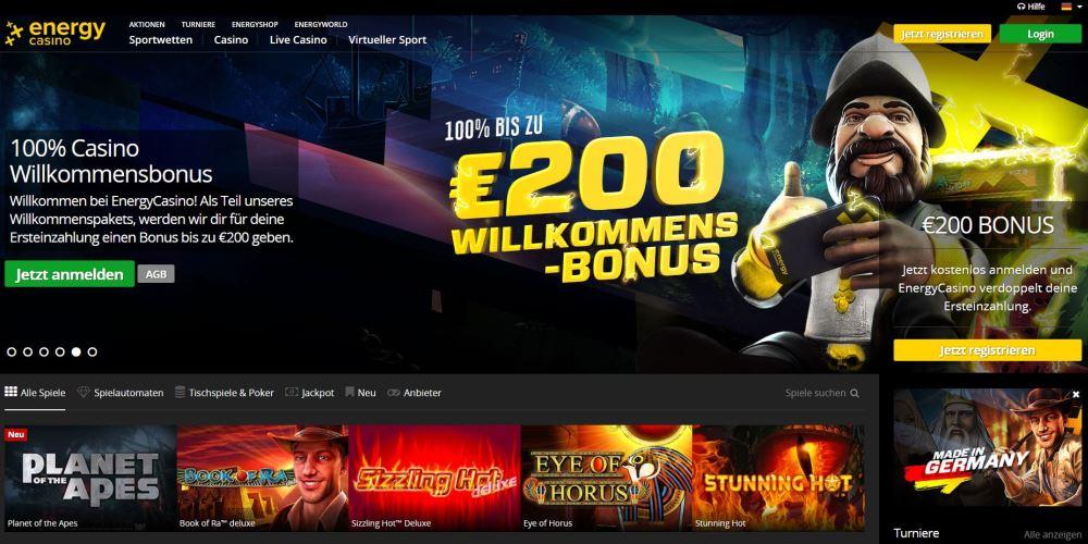 Casino Bonus Code – 91056