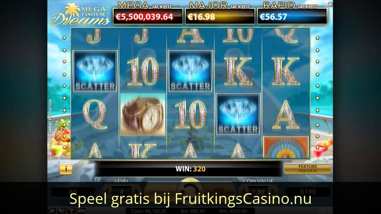 Sofort Casino lizenziertes – 29499