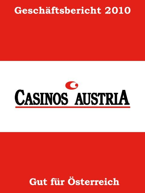 5 Stud Poker – 60787