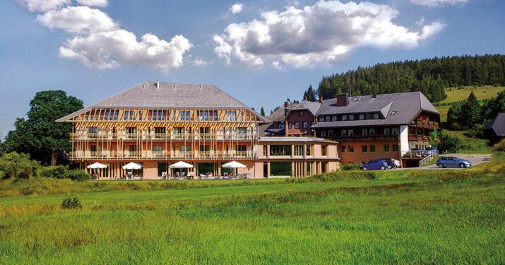 Deutschland Casinoland – 79076