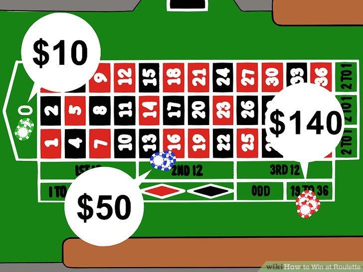Mobile Casino Https – 78261