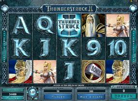 Gewinnchancen Spiel Book – 26790