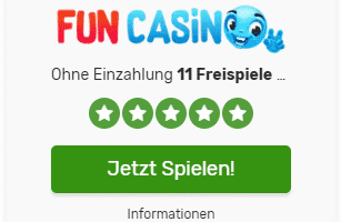 Neue online Casinos – 74985