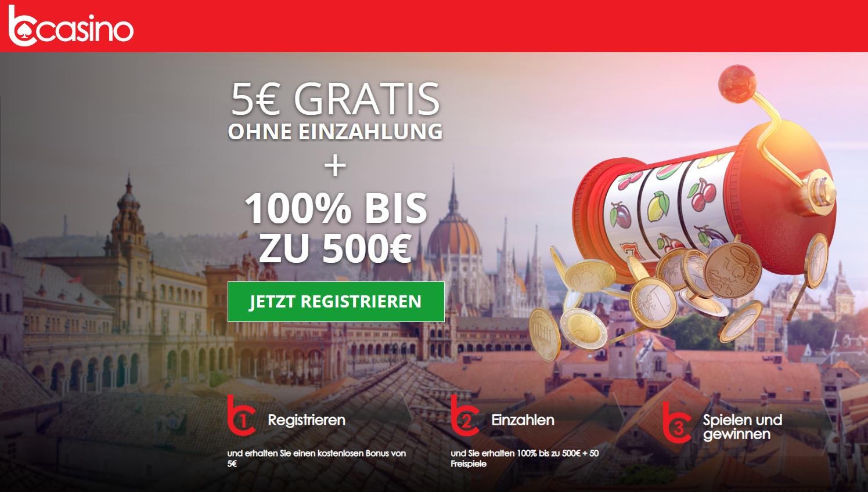 10 euro – 37071