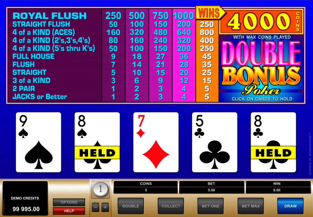 Roulette Tricks – 91990