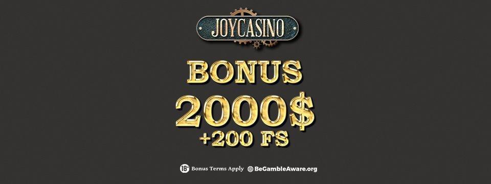 Casino Cash Free – 98571