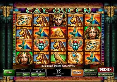 Casino für – 71992