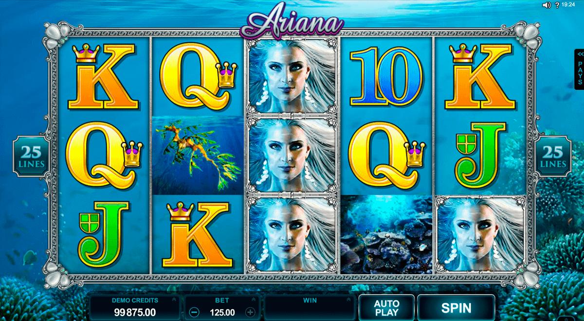 Casino Bonus spielen – 67811