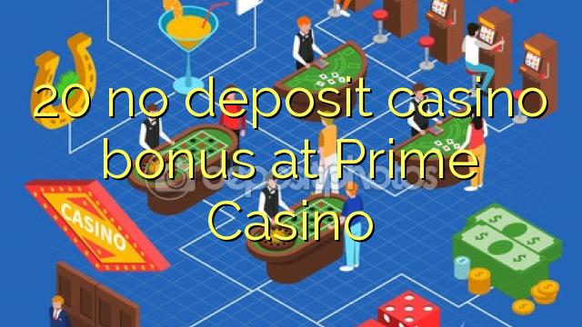Online Casino – 29356