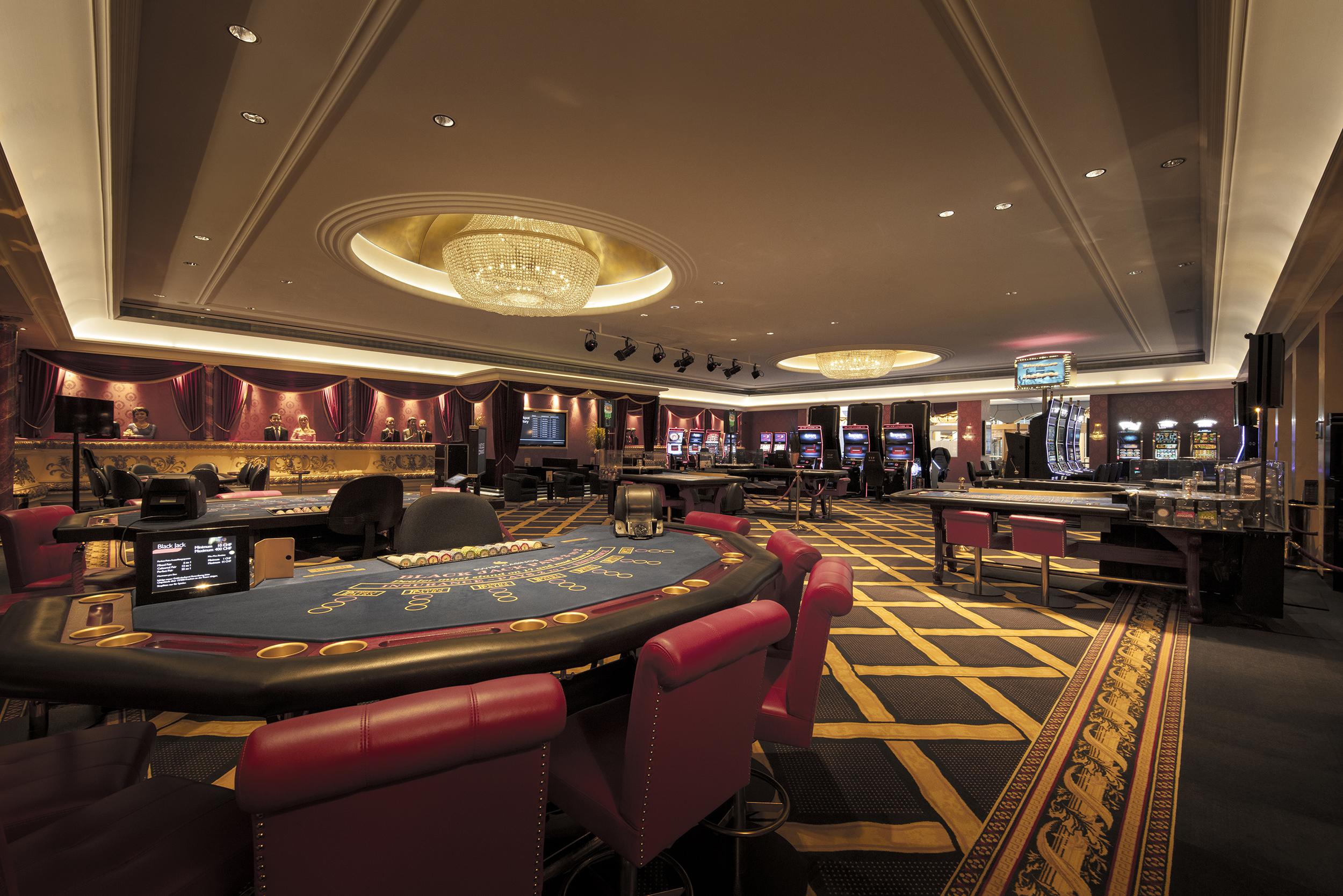 Casino Spiele Bonus – 62162