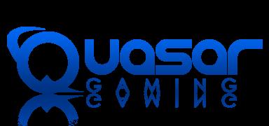 Spielautomaten Großgewinne Quasar – 65923