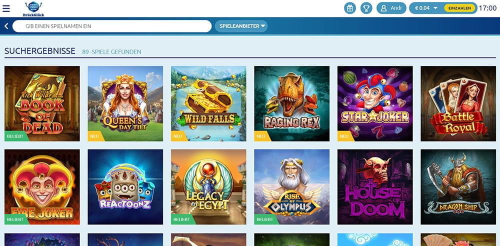 Beste online Casino – 28915