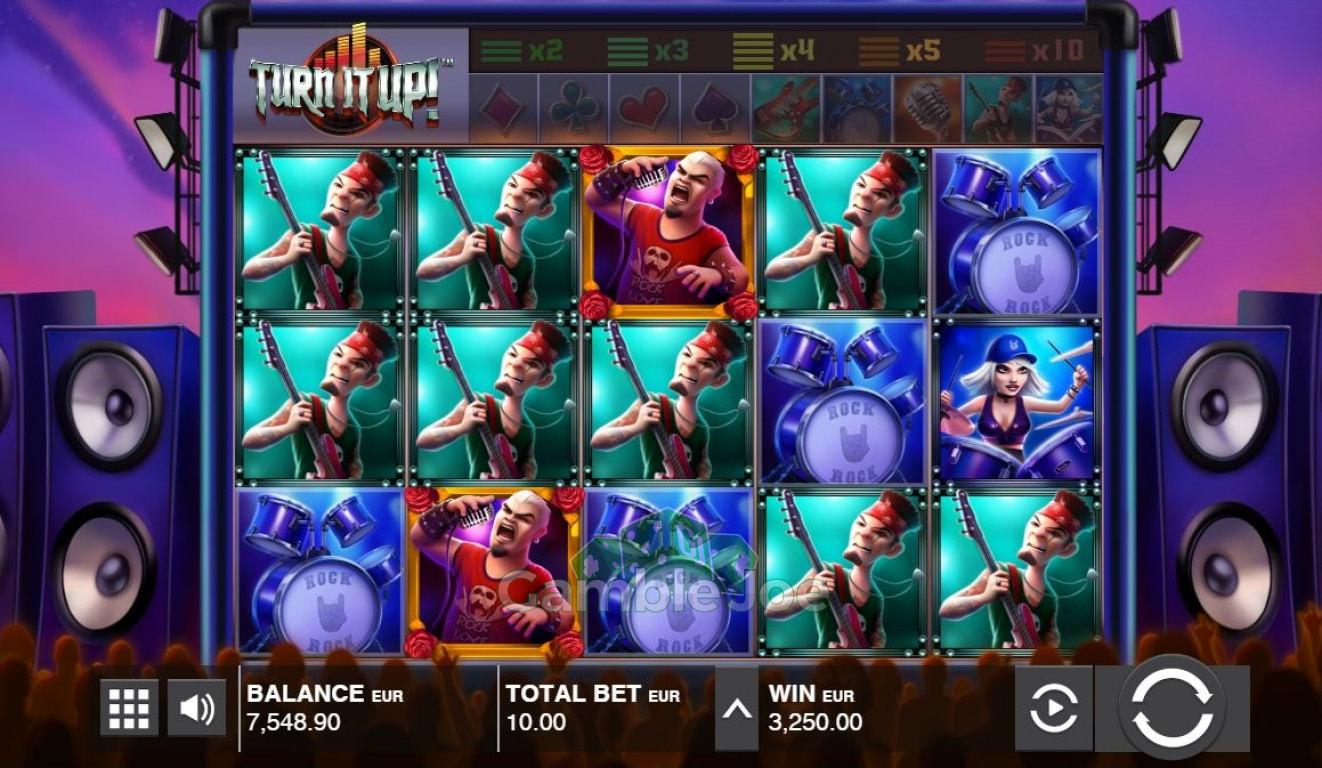 Casino Gewinn – 14957