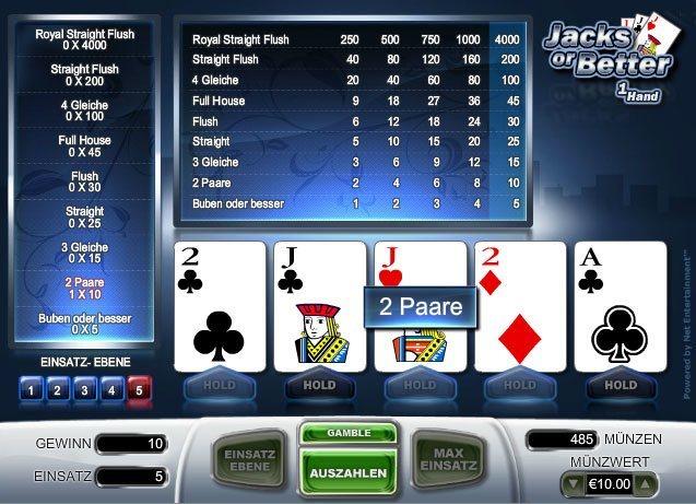 Online Casino – 20398