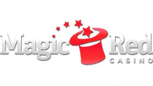 Magicred Casino – 75428