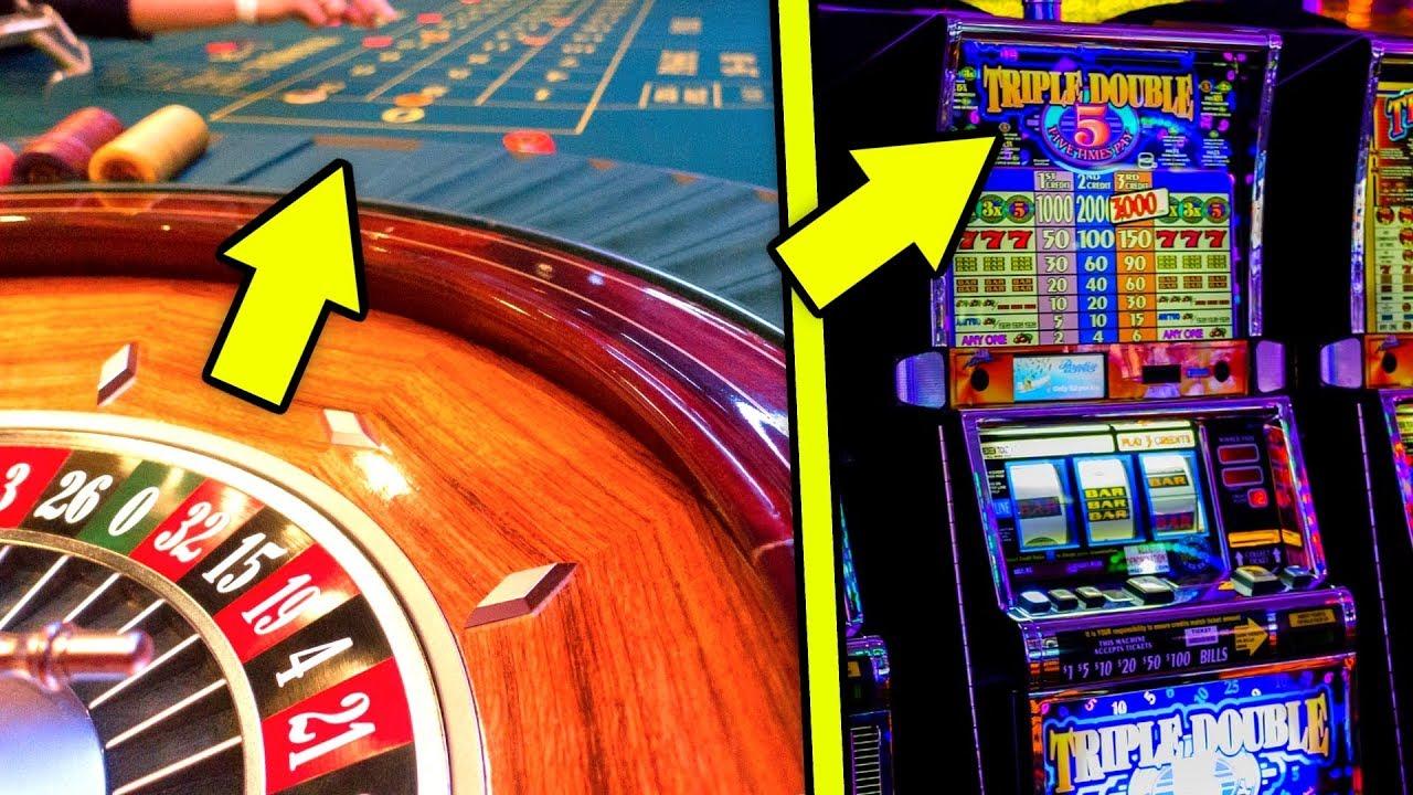 Echtgeld Glücksspiele – 32460