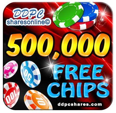 Casino Promo – 32471