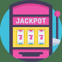 Bitcoin Casino – 26838