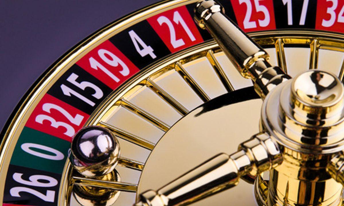 Echtgeld Glücksspiele – 17161
