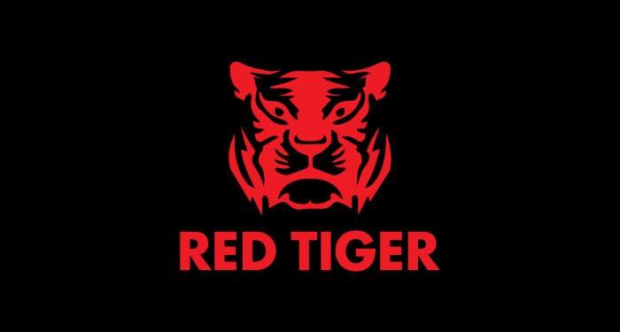Red Tiger – 21505