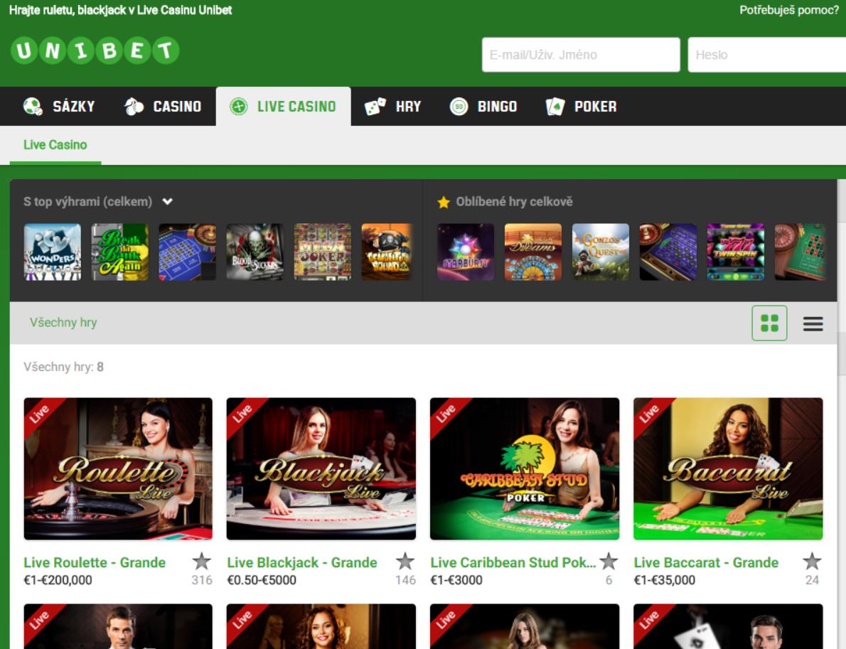 Online Casino Automat – 96595