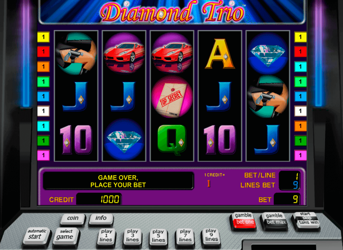 Www Spielautomaten De – 80876