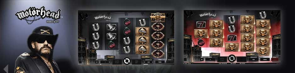 Geheimnis Spielautomaten – 80135