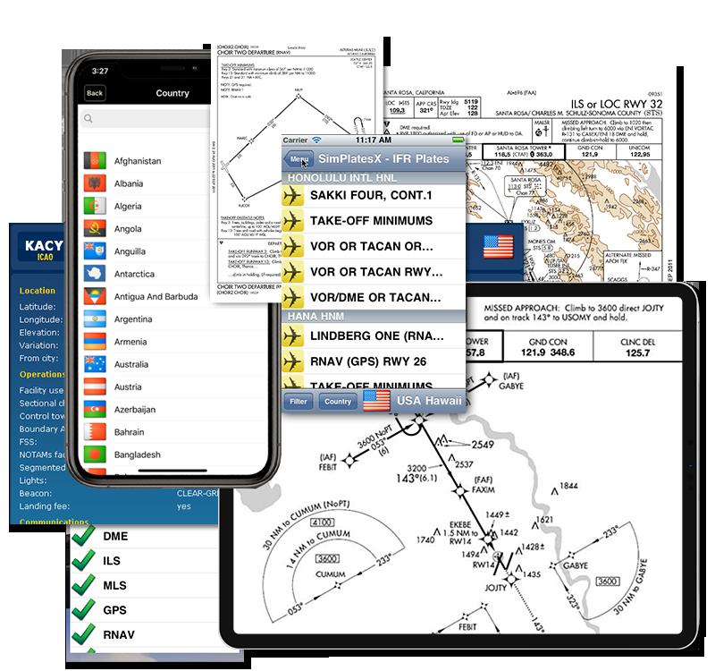 Casino App für – 38025