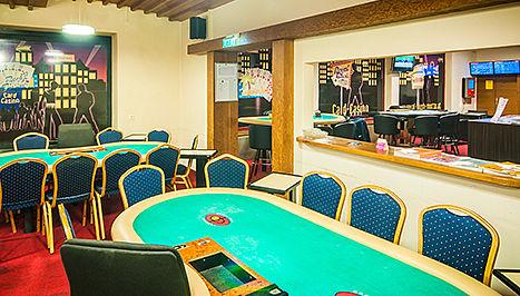 Geheimtipp für Casino – 59866