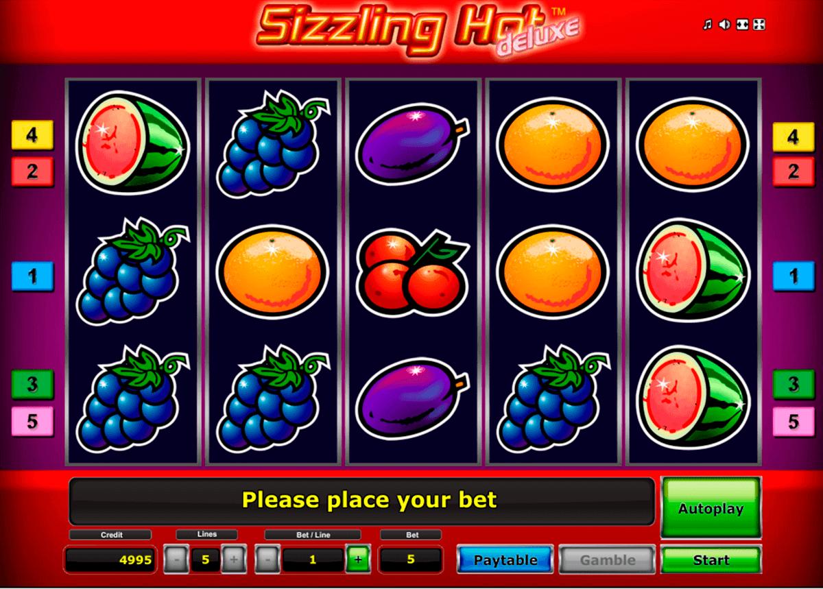 Spiele Casinos Roulette – 90773