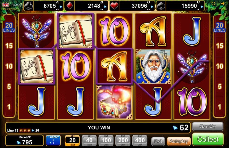 Online Casinos mit – 92144