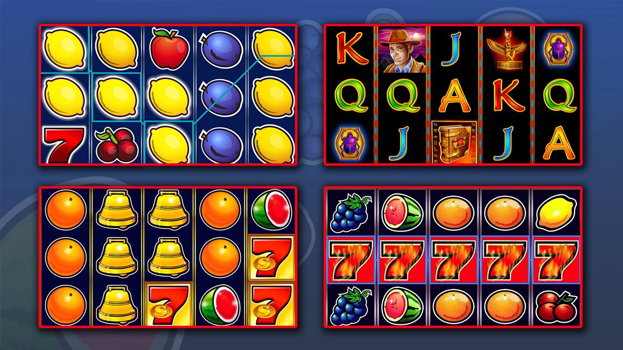 Casino online spielen – 20510