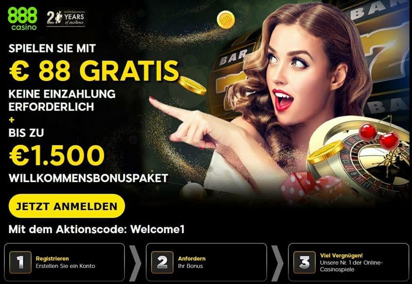Casino Austria – 42785