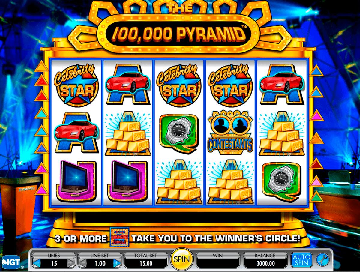 Spielautomaten Tricks 2020 – 99382