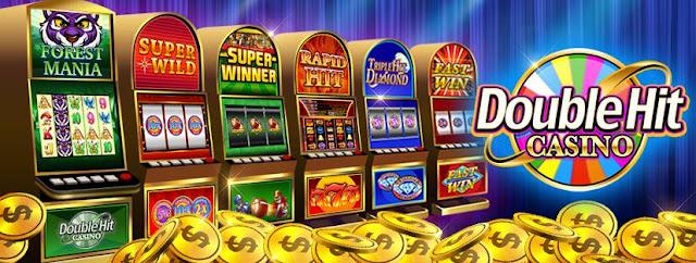 Bonus neues Casino – 70027