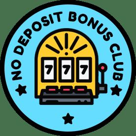 Xtra Hot Bonus – 68758
