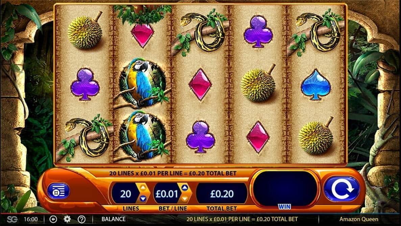 Casimba Casino – 23643