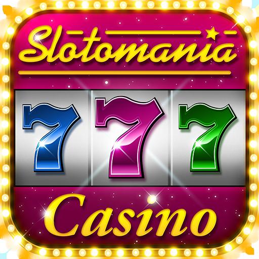 Las Vegas Casino – 45641