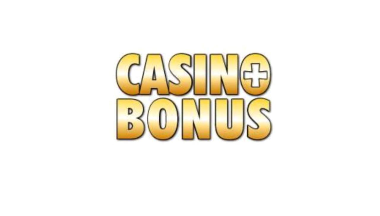 Ultra Sevens Bonus – 43306