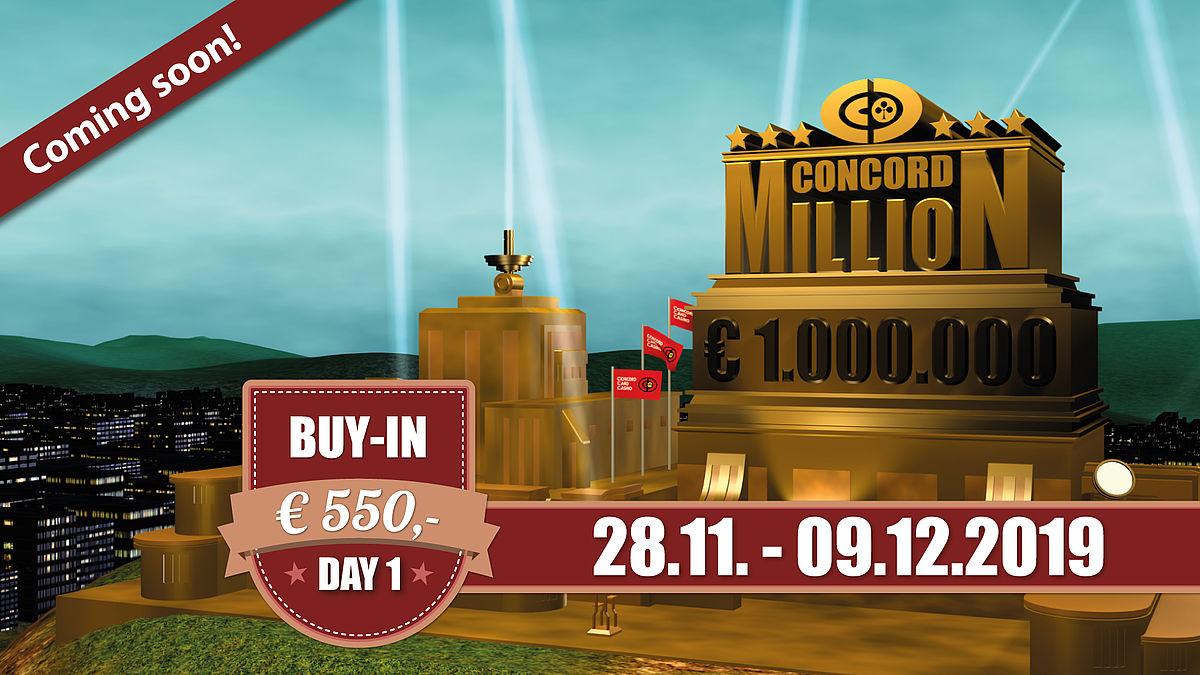 Europa Casino – 99564