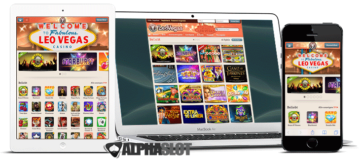 Lotto Statistik 2020 – 88363