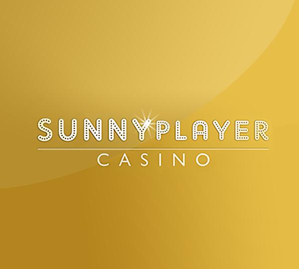 Bitcoin Casino Bonus – 75282