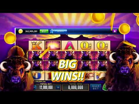 Online Slot De – 77093
