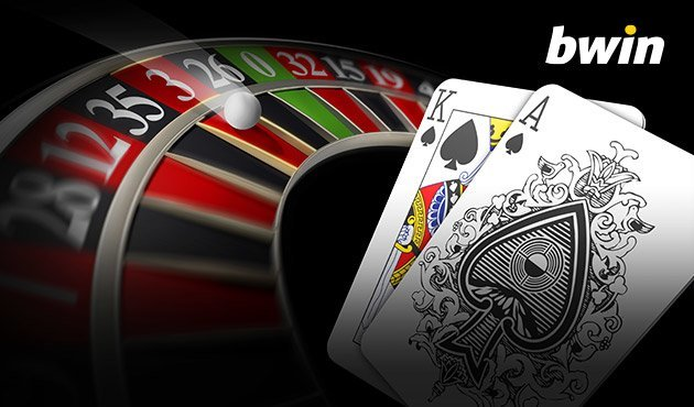 Free Spins – 27495