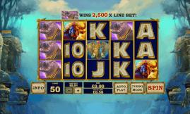 Spielhallen Sperrzeiten Casino – 35864